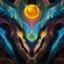 NoobOwl's Avatar