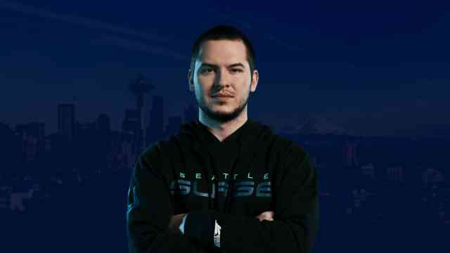 "Damon ""Karma"" Barlow Retires - Call of Duty's Winningest Competitive Player"
