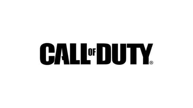 Call of Duty Discounts in the Activision-Blizzard Winter Sale