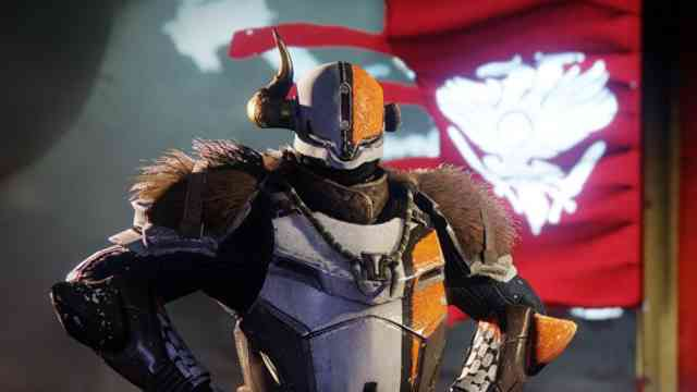 Bungie Reworking 'Destiny 2' Playlist Rank Up Rewards
