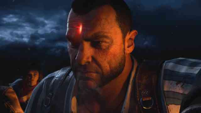 Voyage of Despair 'Former Life' Braille Cipher Solved in Black Ops 4 Zombies