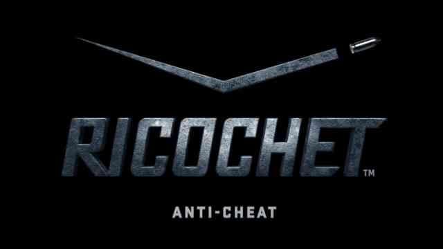 RICOCHET Anti-Cheat for Call of Duty: Warzone Revealed