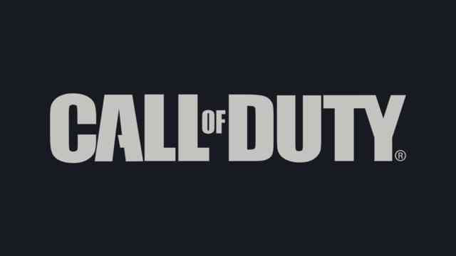 Call of Duty Discounts on Steam February 2021