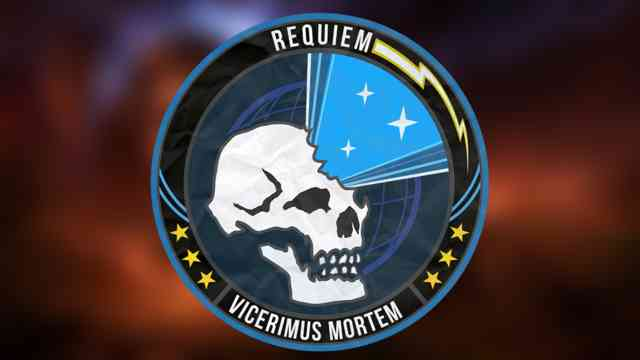 All Season One Zombies Intel for Requiem on Firebase Z in Black Ops Cold War