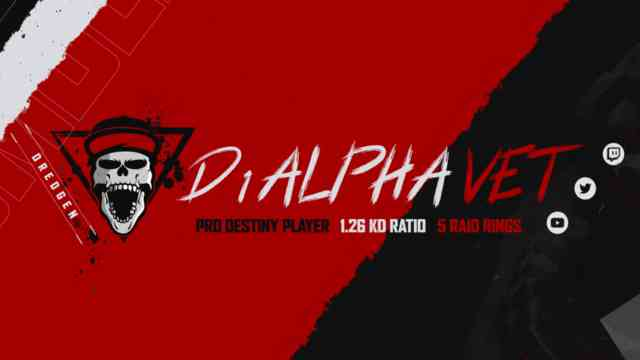 DTR Interview: Special Edition with D1 Alpha Vet