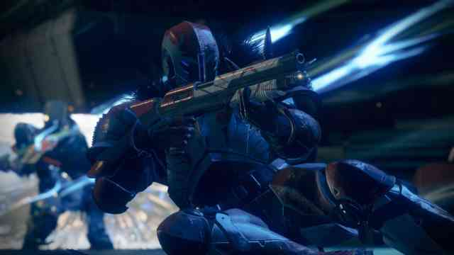 Destiny 2 PVP Takes The Spotlight In State Of The Game Update