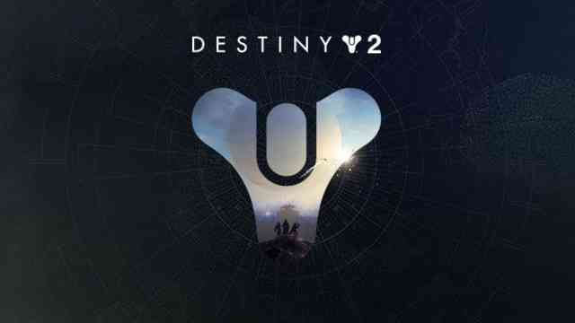 All the updates & content confirmed for Season 14 of Destiny 2