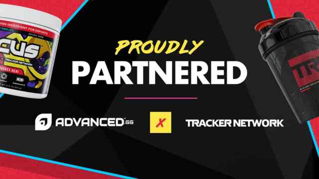 Tracker Network Partners With Advanced