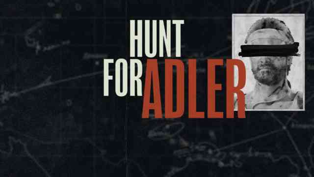 All Hunt for Adler Challenges and Rewards in Black Ops Cold War and Warzone