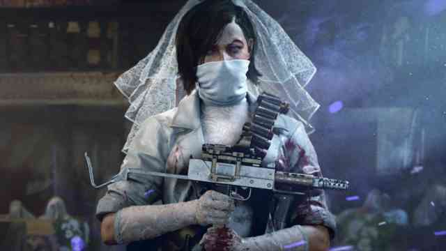 All 23 New Cosmetic Bundles in Season Three Reloaded of Black Ops Cold War and Warzone