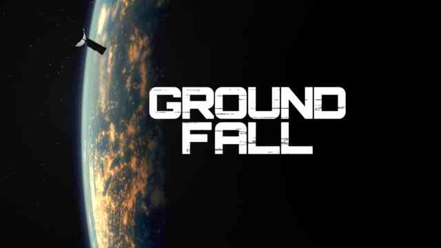 All Ground Fall Challenges and Rewards in Black Ops Cold War and Warzone