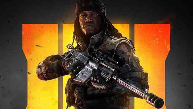 Activision Emerges Victorious in Black Ops 4 Likeness Lawsuit Versus WWE Star Booker T
