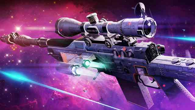 All 35 New Cosmetic Bundles in Season Four Reloaded of Black Ops Cold War and Warzone