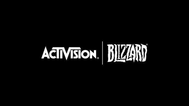 State of California Files Lawsuit Against Activision-Blizzard Alleging Discrimination