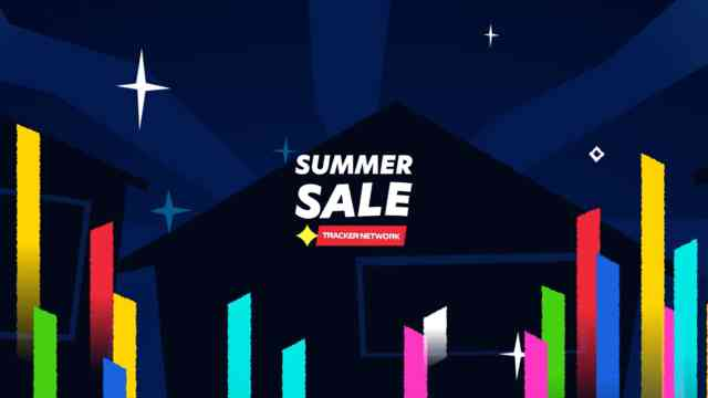 Call of Duty Deals in the Humble Store Summer Sale