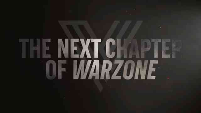 Anti-Cheat and All-New Map Coming Soon to Warzone