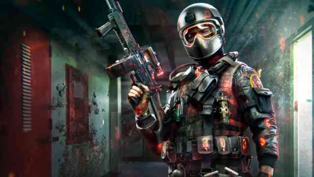 All 28 New Cosmetic Bundles in Season Five Reloaded of Black Ops Cold War and Warzone