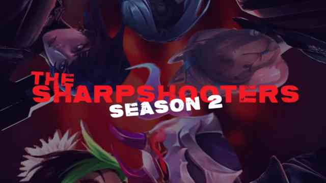 The Sharpshooters: Season 2 - A Guide by Skyske