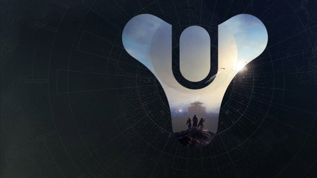 'Destiny 2' Set To Return To The Old Tower