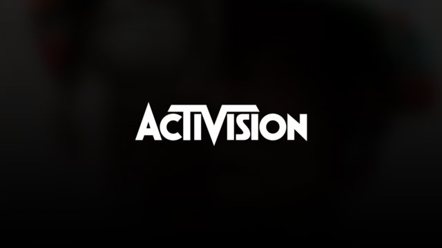 Activision Enables Two-Factor Authentication Support for Call of Duty Accounts