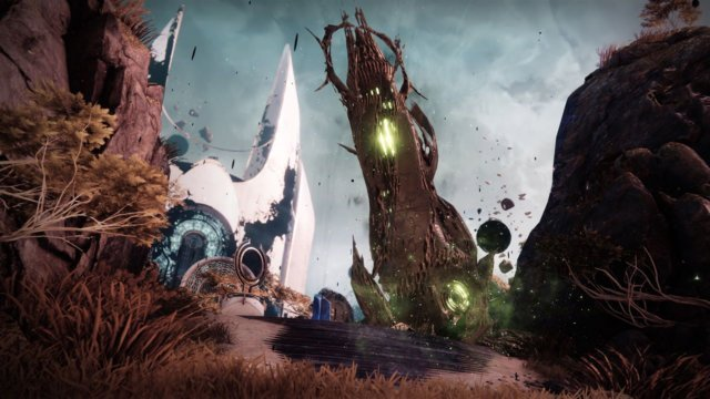 New Cryptolith Lure duplication glitch calls Bungie's quality control into question