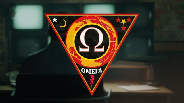 All Preseason Zombies Intel for Omega in Call of Duty: Black Ops Cold War