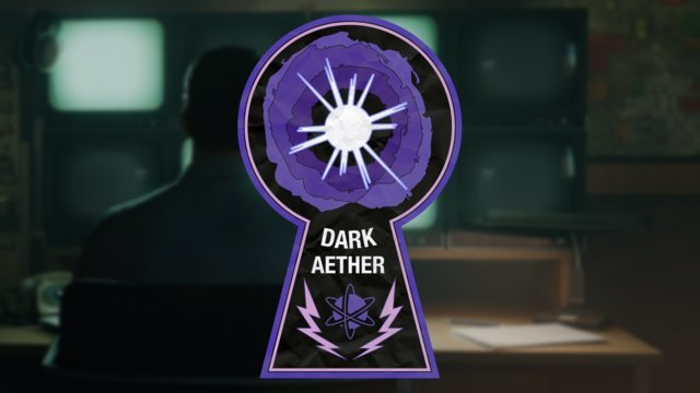 All Preseason Zombies Intel for Dark Aether in Call of Duty: Black Ops Cold War