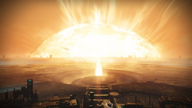 3 ways Bungie can make Destiny 2's 'Sunsetting' work in Beyond Light