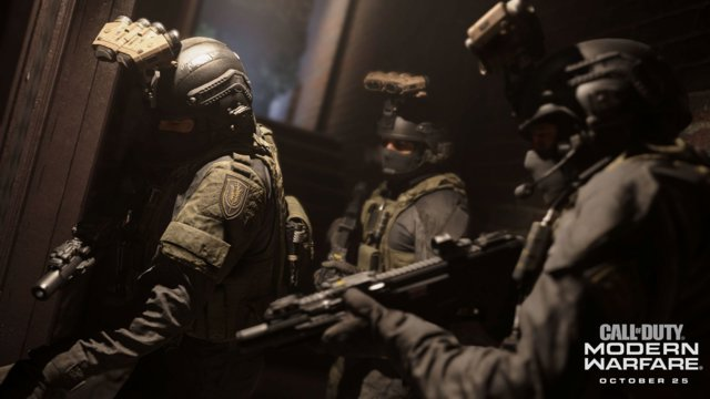 Activision Demands Reddit Identify Call of Duty Warzone Leaker