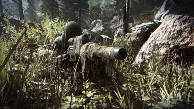 Call of Duty: Modern Warfare Season 2 Week 3 Challenges