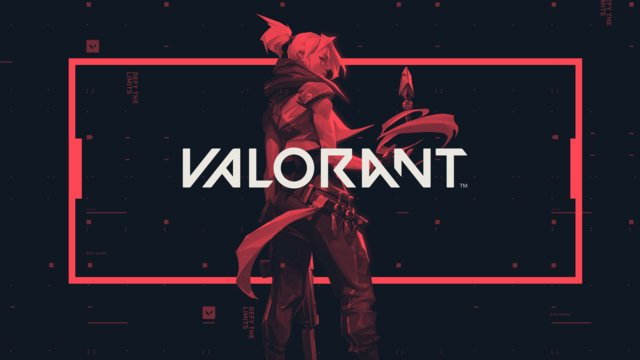 Valorant Stats coming soon!
