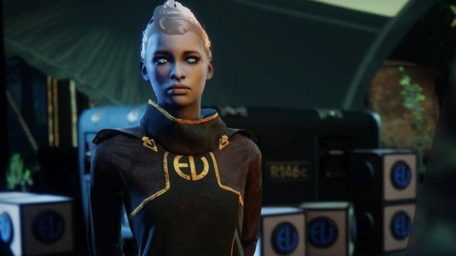 Bungie announces sweeping changes to Eververse and the reward system