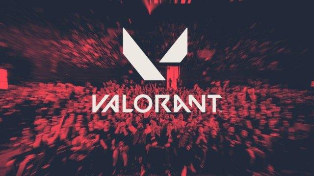 Riot discuss concerns over Valorant's ranked mode