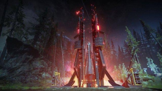 Bungie responds to Destiny 2 players plans to boycott The Lie community event