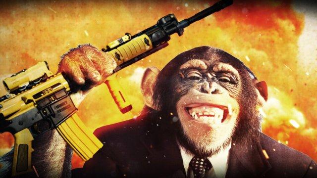 All 12 New Cosmetic Bundles in Call of Duty: Modern Warfare & Warzone