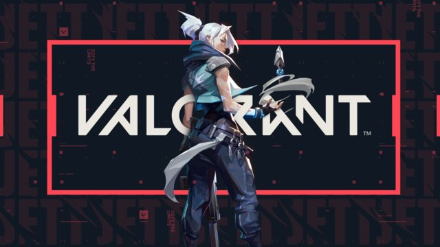 Official Valorant release date confirmed