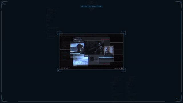Call of Duty: Modern Warfare & Warzone Season 4 Teaser Revealed