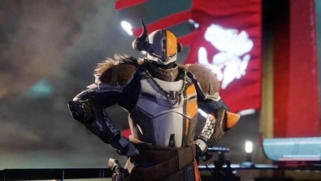 Top Destiny 2 Crucible weapons ahead of Season 11: Felwinter's Lie, Revoker, more