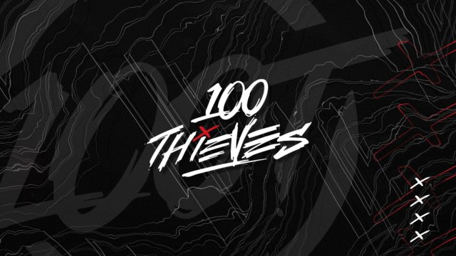Activision Denies 100 Thieves' Gamers for Charity