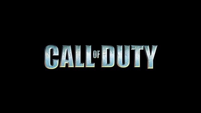 Call of Duty Deals - Steam Summer Sale