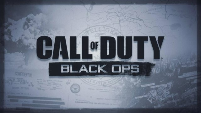 New Call of Duty: Black Ops: Cold War Leaks - Multiplayer, Warzone, and More