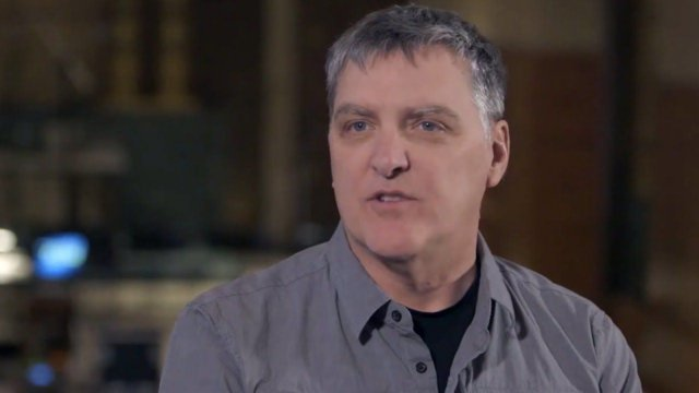 "Former Destiny composer Marty O'Donnell admits Bungie-Activision deal was ""bad from the start"""