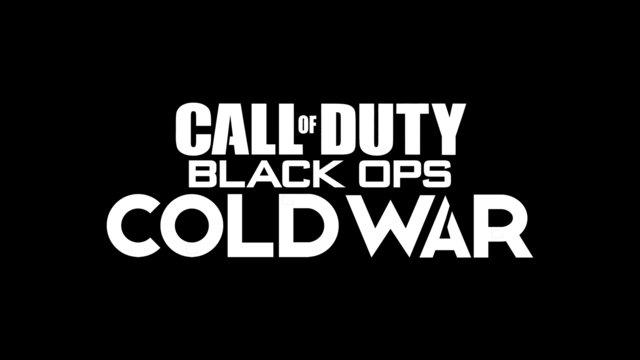 Doritos Promotion Leaks Black Ops Cold War Logo