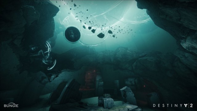 Destiny 2 Weekly Reset: July 7 – The Festering Core Nightfall, Titan Flashpoint, more
