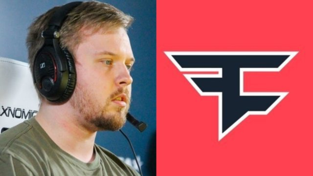 JasonR parts ways with FaZe Clan, looks to form his own Valorant team