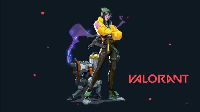 Huge Valorant Act 2 patch: Killjoy, FFA Deathmatch & Raze nerfs