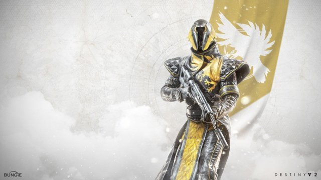 Five best Warlock Exotic guns & gear you should get before Beyond Light