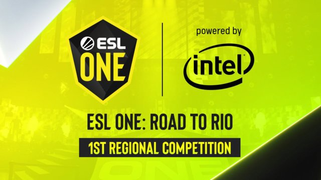 ESL Rio cancelled; No Majors in 2020