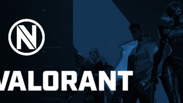 What is going on with the Envy Valorant roster? New signings, MDL allegations & more