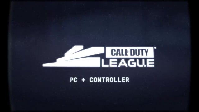 Call of Duty League Transitions to PC + Controller, Call of Duty Challengers Goes Crossplay